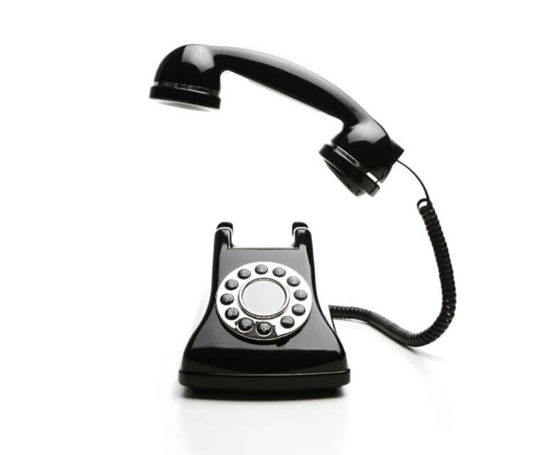 Telefon-1-750×640