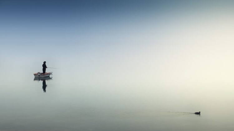 Angler-750×421