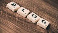 blog-793047