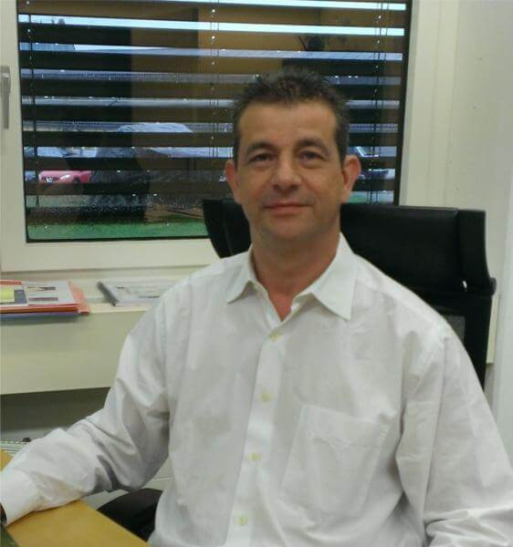 Rene-Hoozemans
