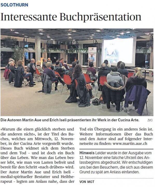 Solothurn_Nachruf