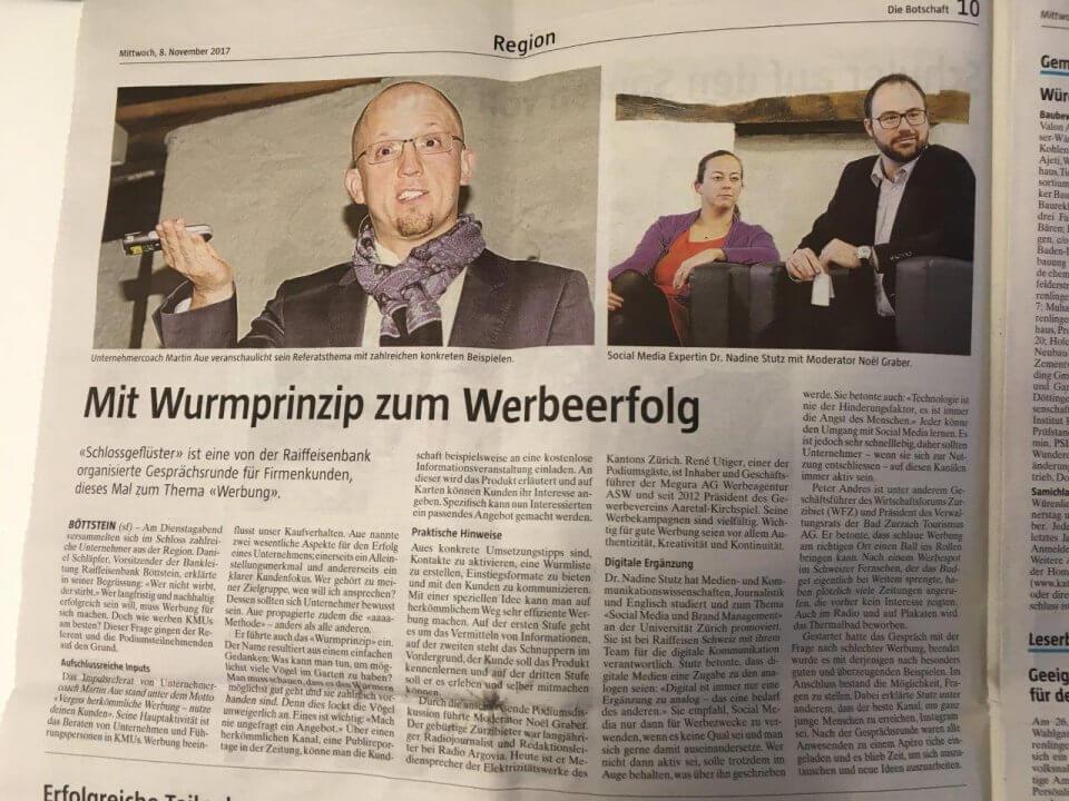 Zeitungsartikel-Böttstein1