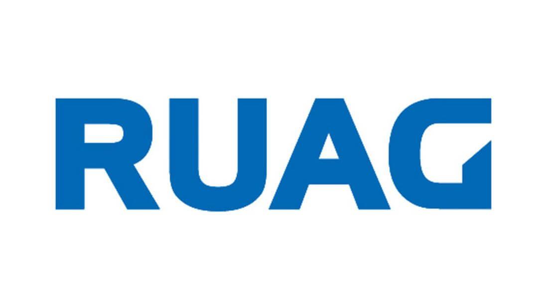 entflechtung-zum-1-januar-2020-neue-ruag-gesellschaften-gegruendet