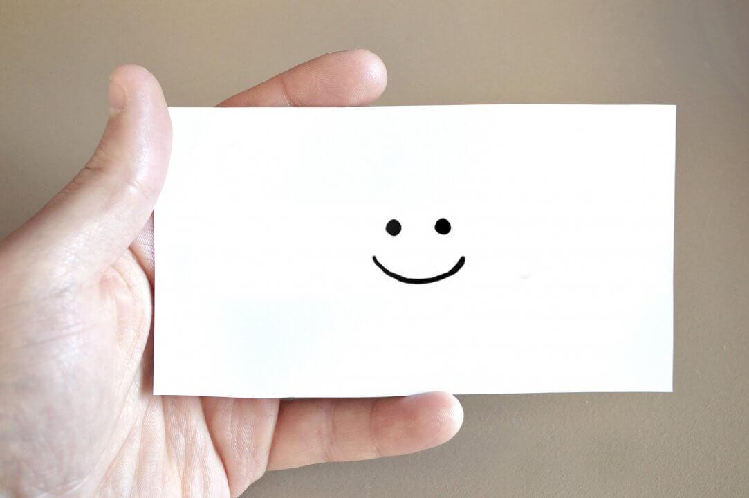 smiley-3692494_1920