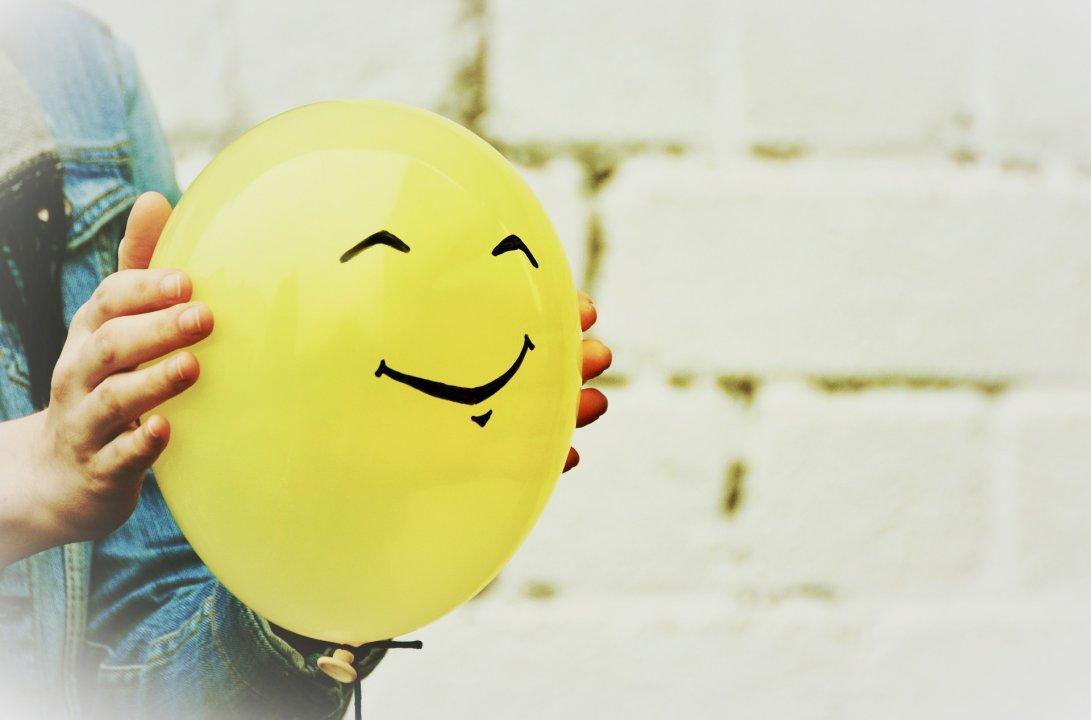 balloon-3185008_1920