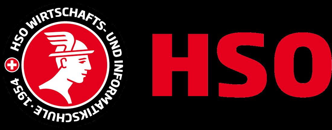 hso_logo